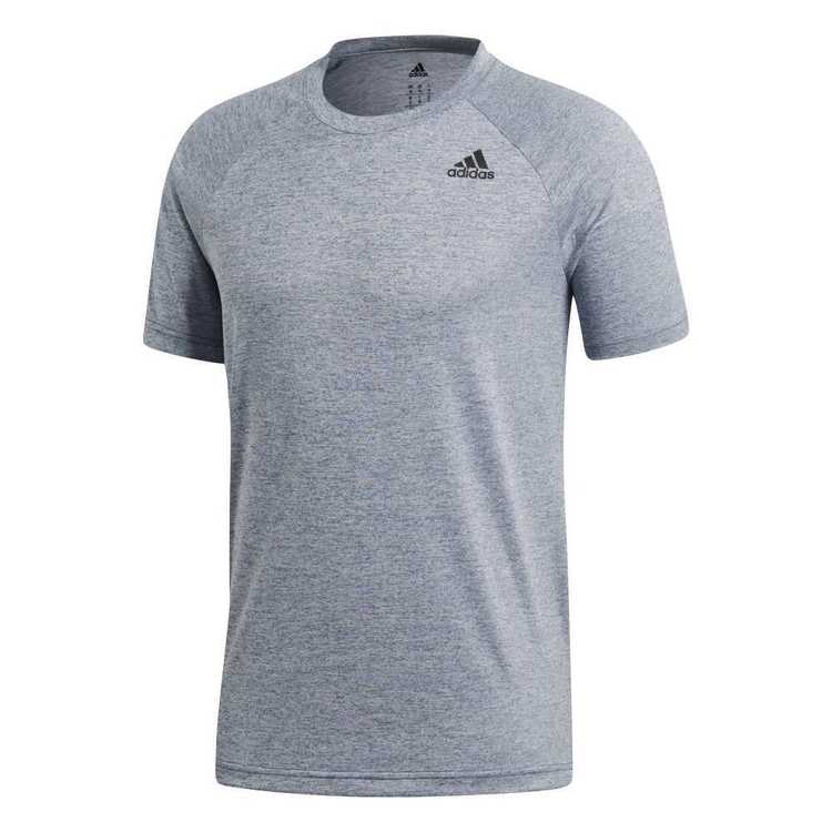 adidas Men's Design 2 Move Tee