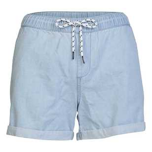 Body Glove Women's Baja Chambray Short