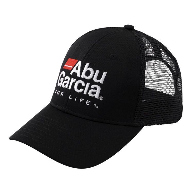 Abu Garcia Trucker Cap