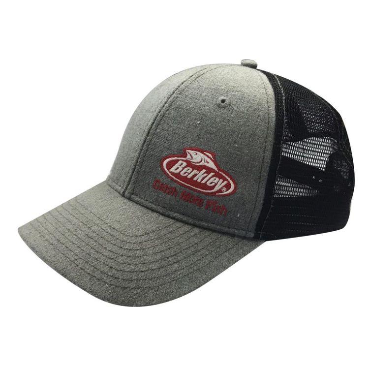 Berkley Trucker Cap