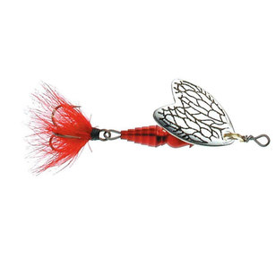Mepps Bug Spinner Lure