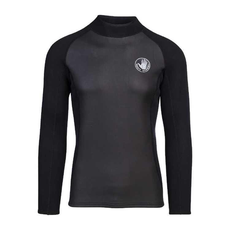 Body Glove Neo Surf Shirt