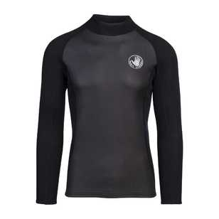 Body Glove Neo Surf Shirt