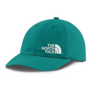 The North Face Women's Horizon Ball Cap