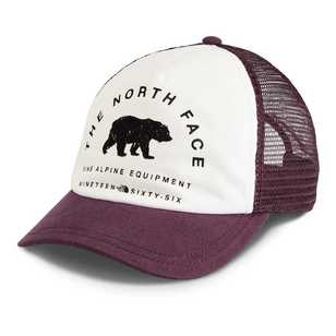 The North Face Women's Lo Pro Trucker