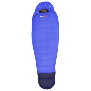 Blackwolf Hiker 200 Sleeping Bag