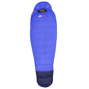 Blackwolf Hiker 500 Sleeping Bag