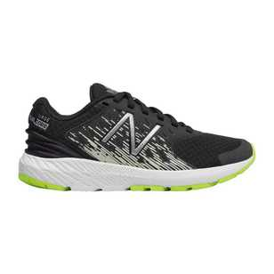 New Balance Kid's KJURGNGY Running Shoes