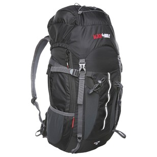 Blackwolf B-Lite 55L Hike Pack