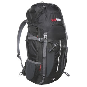 Blackwolf B-Lite 35L Hike Pack