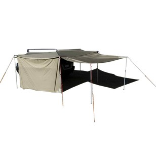 Oztent Foxwing Standard Awning Extension - Series 1