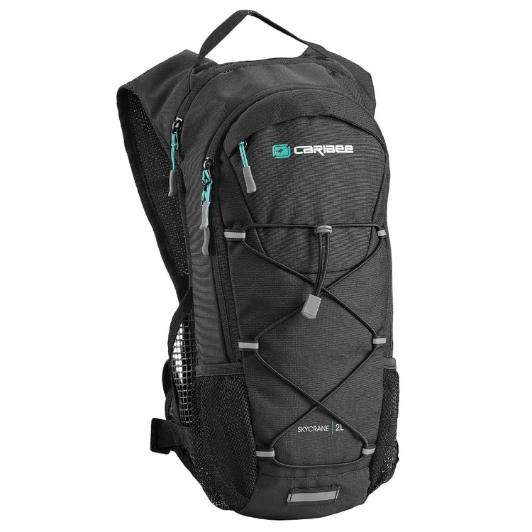 Caribee Skycrane 2L Hydration Pack