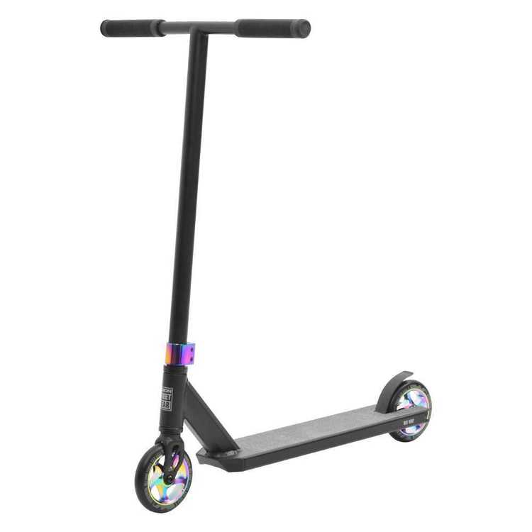 Vision Street Wear Neo Whip Scooter