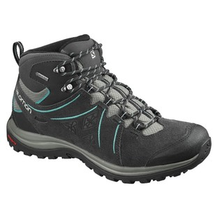 43c44cde555 Mid Hiking Boots at Anaconda
