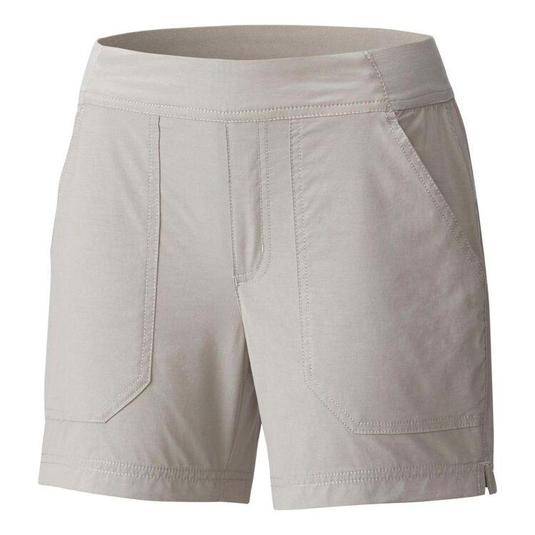 Columbia Women's Walkabout Shorts