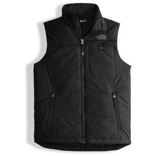 The North Face Boy's Harway Vest B