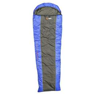 Blackwolf Comet 300 Sleeping Bag