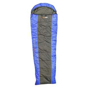 Blackwolf Comet 500 Sleeping Bag