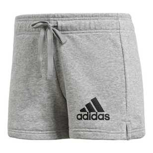 adidas Women's Essential Solid Short