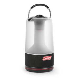 Coleman 360 Sound & Light Lantern