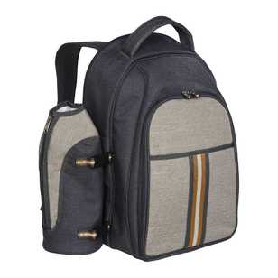 Spinifex Picnic Backpack