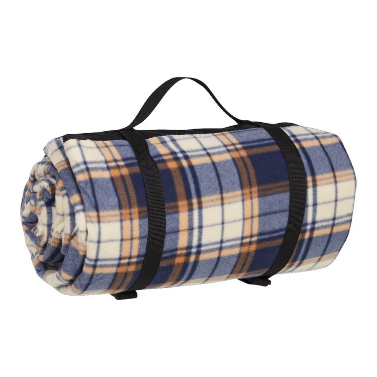 Spinifex 3 x 2m Picnic Blanket