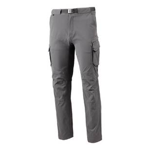 Mountain Designs Mens Larapinta Cargo Pant