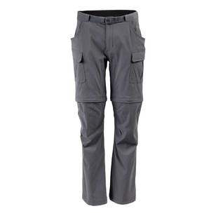 Mountain Designs Womens Cooloola Convertible Pant