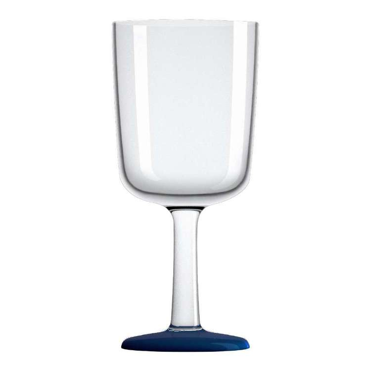 Palm Marc Newson Non-Slip Wine Glass