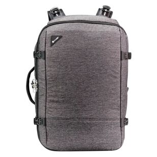Pacsafe Vibe 40L Carry-On