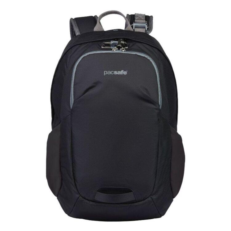 Pacsafe Venturesafe 15L Daypack