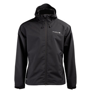 Mountain Designs Men's Dawson Rain Jacket