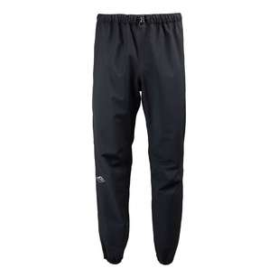 Mountain Designs Mens Dawson Rain Pant
