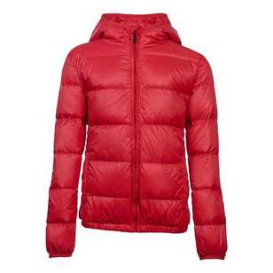 Cape Youth Travel Lite Jacket