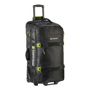 Caribee Global Explorer 125 L Wheel Travel Bag