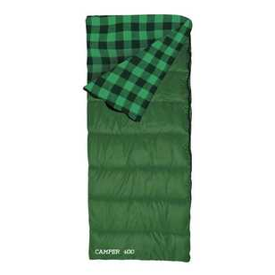 Roman Camper 400 Sleeping Bag