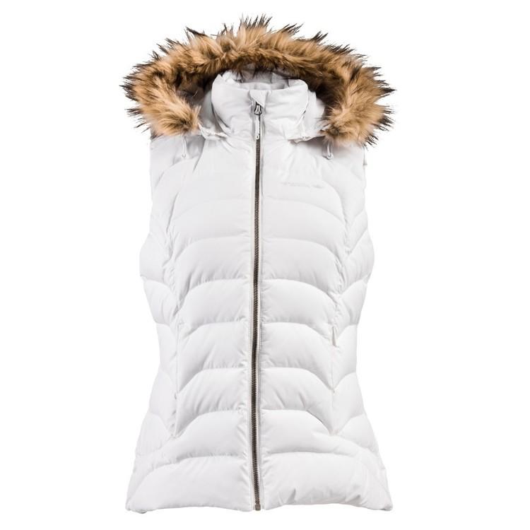 Mountain Designs Women's Freedom 600 Down Vest