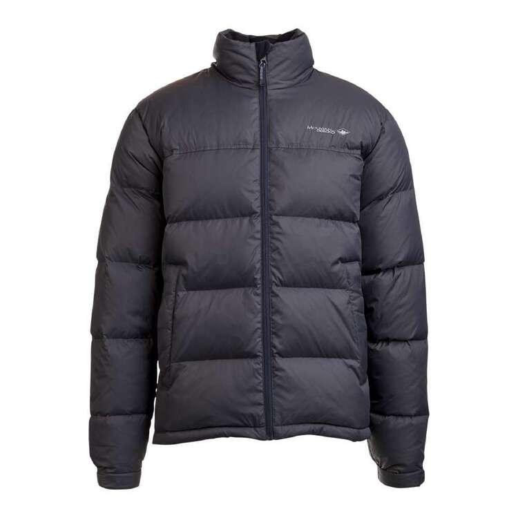 Mountain Designs Men's Resurge 700 Down Jacket