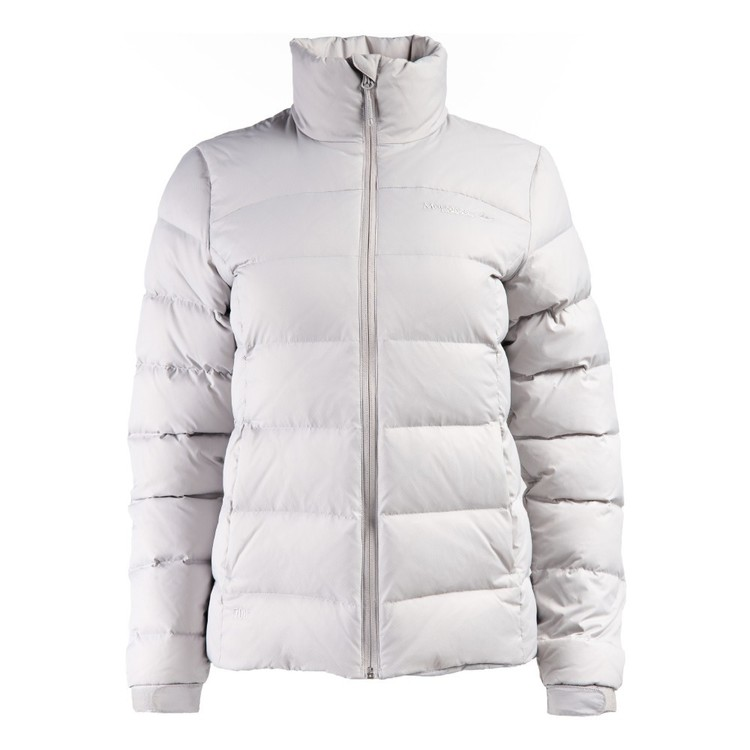 Mountain Designs Women's Resurge 700 Down Jacket