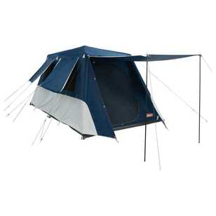 Coleman Instant Up 8 Person Tent