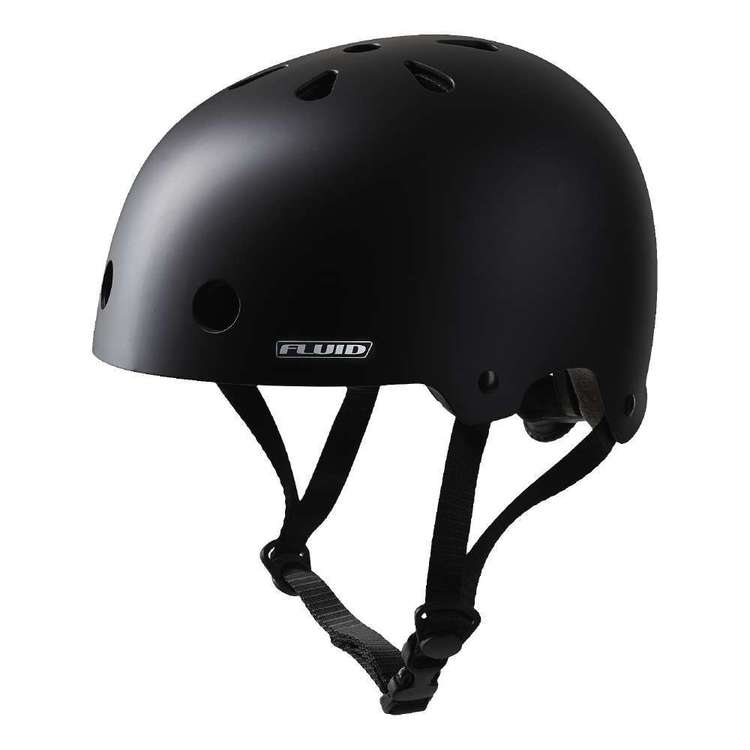 Fluid Classic Helmet