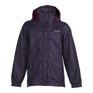 Cederberg Youth's Kuranda Rain Jacket