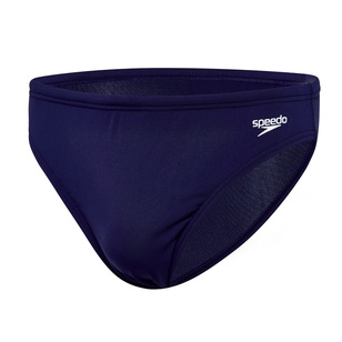 Speedo Men's Endurance 8cm Brief