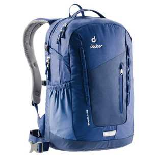 Deuter Stepout 22 Backpack
