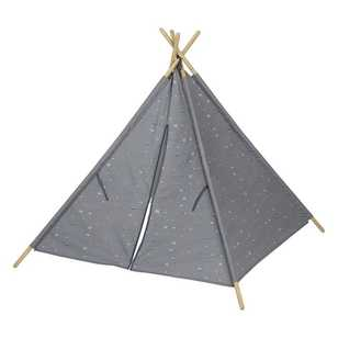 Kids Arrow Teepee