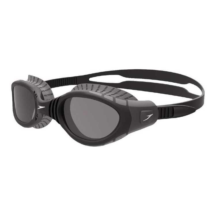 Speedo Futura Biofuse Goggle Flexiseal