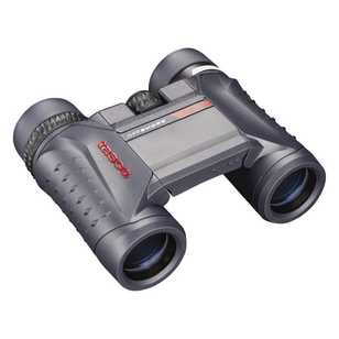 Tasco 8 x 25 Offshore Waterproof Binocular