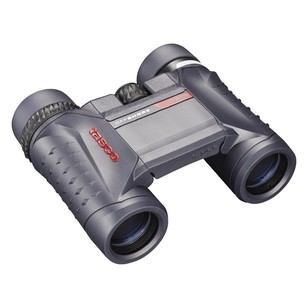 Tasco 10 x 25 Offshore Waterproof Binocular