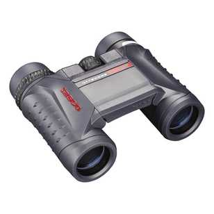 Tasco 12 x 25 Offshore Waterproof Binocular