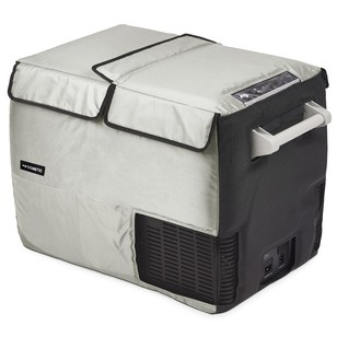 Dometic CFF45 Fridge / Freezer Cover
